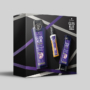 packaging-gliss