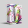 packaging-got2b