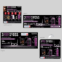 sales-syoss4-1