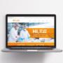 Website - PLBS
