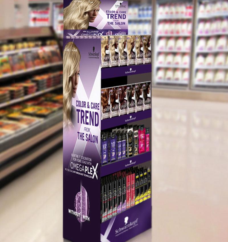 Akon Marketing Partners - digital, pozycjonowanie, branding, promocje sprzedaży, materiały pos, opakowania, druk, ilustracje